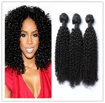Hair Extensions Weft Curls 34+ Ideas For 2019 – #C…