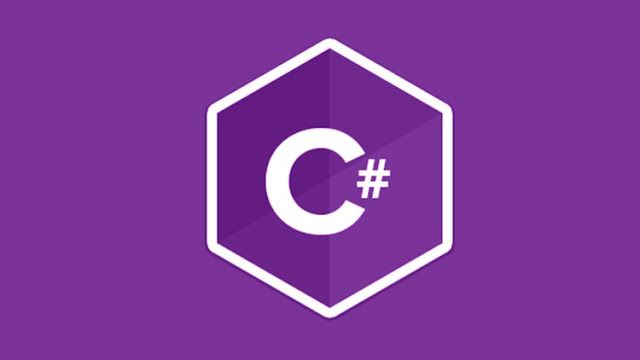 Online Courses 100% off Coupons: [GET - FREE] - Learn How to Code Using C#: The Bas...