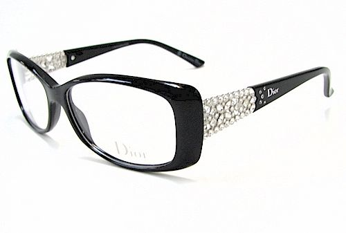 Pin by MzKat Rivers on Eye see you   Pinterest   Eyeglasses, Dior  eyeglasses and Dior 367a7e1246e