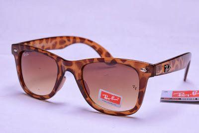 b175ac5353 Cheap Ray Ban Wayfarer Cheetah « Heritage Malta