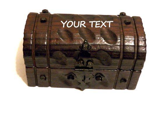 Joyero Hombres Caja de Puros Caja Reloj Regalo por Personalizedbox