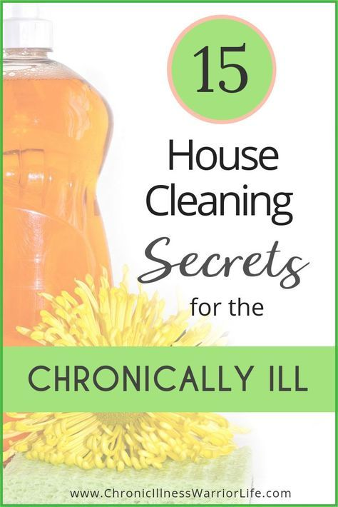 3ed46a6cccabb545dc71af562bee9ba1 I wish I would have known these house cleaning secrets a long time ago. Cleaning...