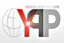 YourPrivateProxy is known as YPP provides dedicated IPs that are compatible with both HTTP(s) and SOCKS5 protocols,SOCKS5 proxies are not default,you have to contact support.    YPP is a experienced private proxy service provider.You can use it for Facebook,Twitter,Youtube and any other social service.ProxySP have tested their service for our own facebook BOT works well on it.