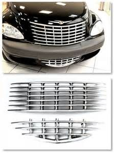 2002 PT Cruiser Accessories - Yahoo Image Search Results