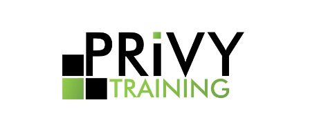 New client onboard Privy Training, an Australian based Training Company with wide range of IT Project Management, ITIL Courses.  Branding and Website design by www.3digitgroup.com  Newly designed logo! #3digitgroup #PrivyTraining #PrivyConsulting