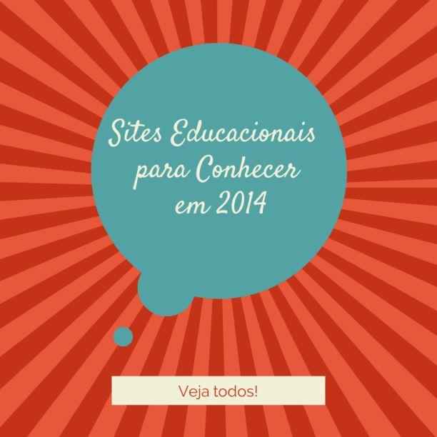 sites-educacionais