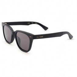 TOMS Sunglasses Memphis