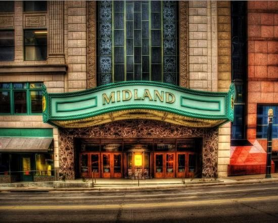 Photos of The Midland by AMC, Kansas City - Attraction Images - TripAdvisor