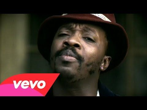 """Anthony Hamilton - Can't Let Go  """"How dare they say That a love like ours wont last? God made no mistakes When He sheltered me with your heart"""""""