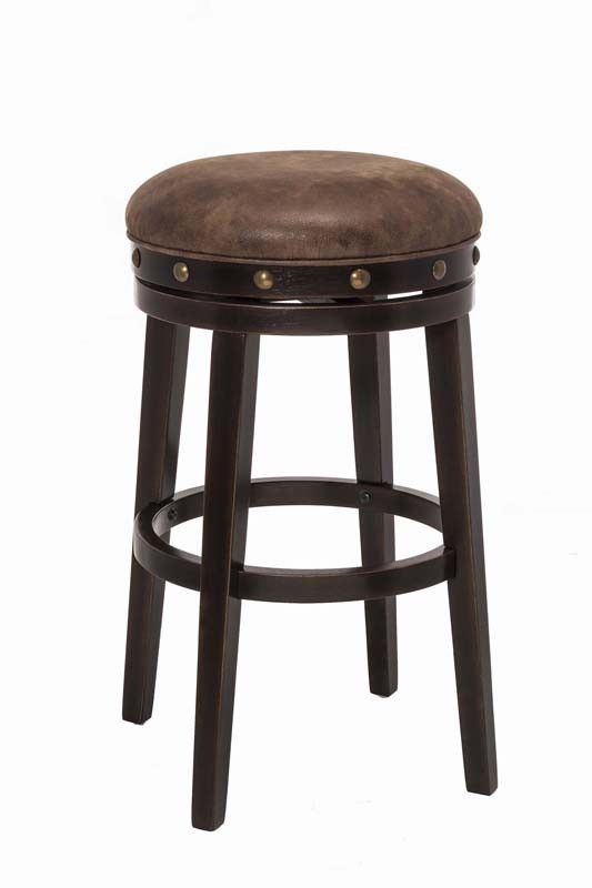 Cowhide Barstools Vintage Black White Hairhide Leather Bar: 1000+ Ideas About Backless Bar Stools On Pinterest