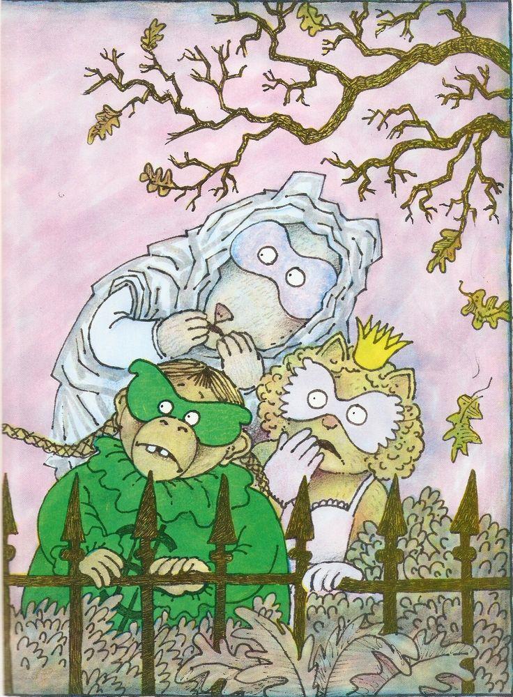 012 arthurs halloween fall halloween kids book arthurs halloween pinterest halloween kids