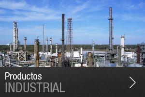 Productos Rotoplas: Tanques reforzados para agua, químicos y más de 300 sustancias densas.