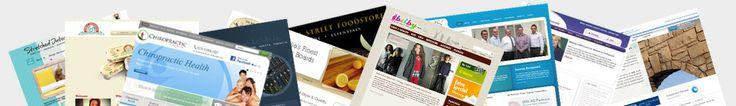 Bali Web Design | Choose Your Joomla Template | Template Website | Wordpress Theme | Drupal | Virtuemart | E-Commerce - Webkos