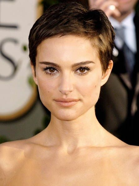 short hairstyles 2014 |