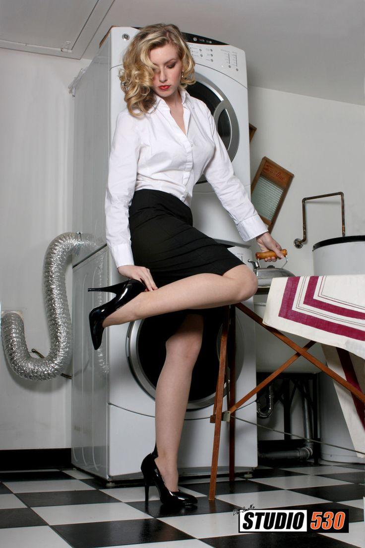 Wash Room Sexy Girl - Porn Clip-9924