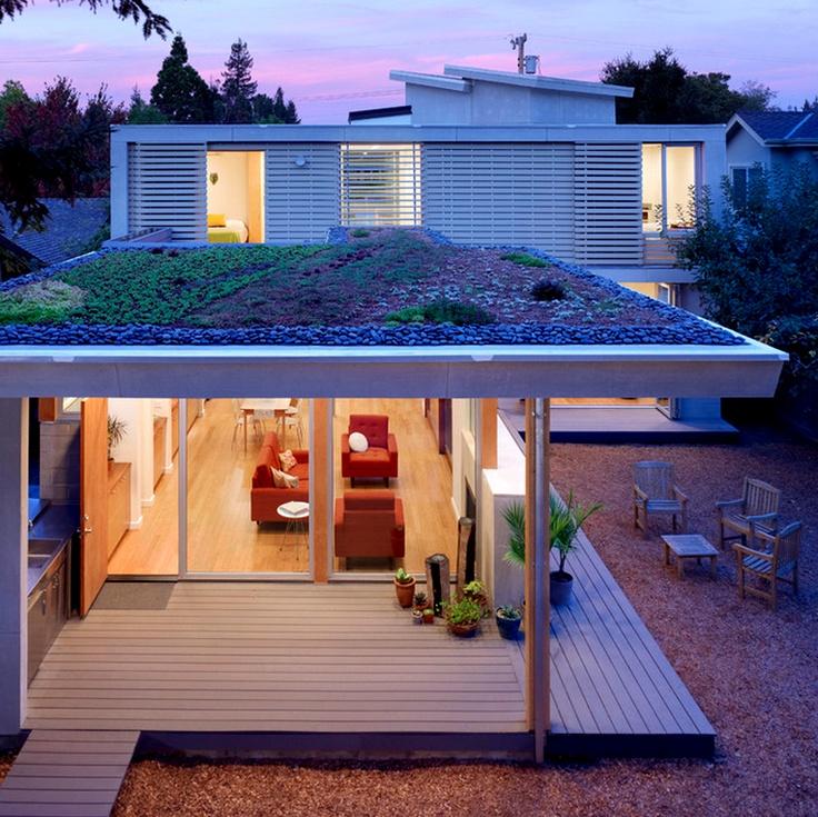 Rooftop Garden Design Ideas 15 best rooftop garden images on pinterest | landscaping, rooftop