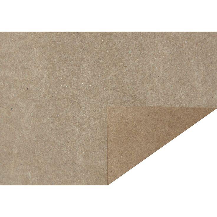 Papier Eko Kraft
