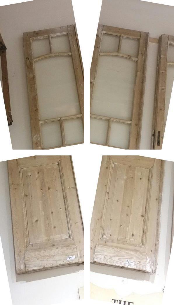 Sliding Closet Doors Anderson French Doors Wood Door Manufacturers Hardwood Interior Doors Glass Doors Interior Wood French Doors