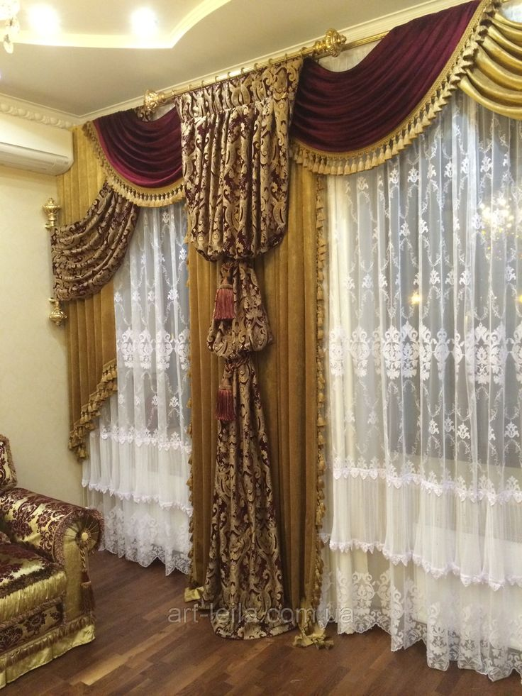 drapes curtains traditional window treatments swag design for bedroom