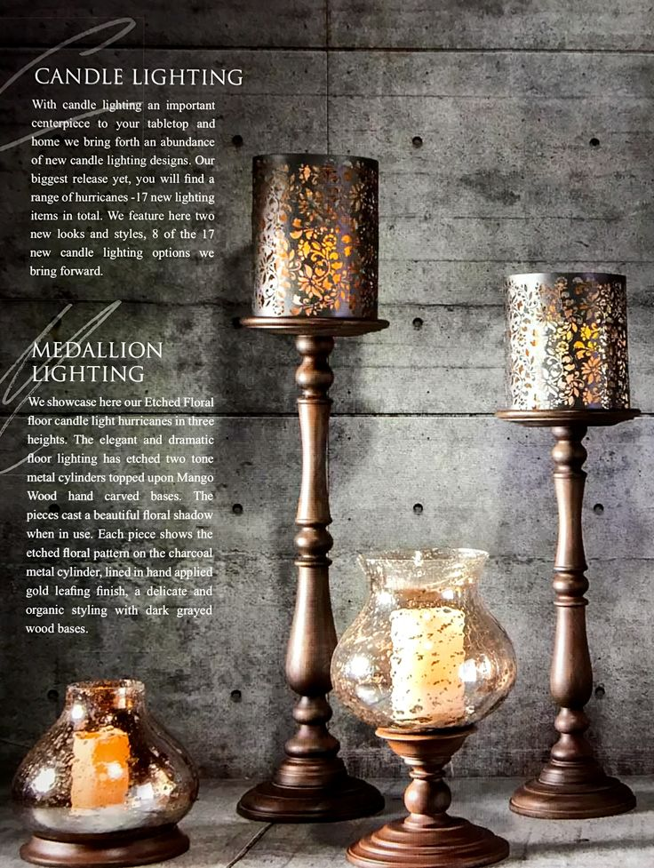new gg collection medallion u0026 acanthus lighting collections shop - Gg Collection