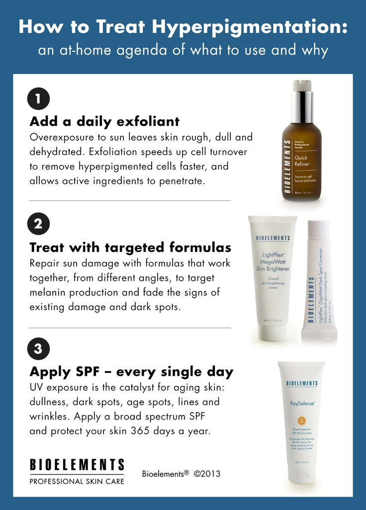 marketing skin care product Words for skin care find phrases and words to describe beauty products and personal care items, including make-up and skin care.