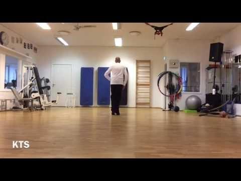 KTS Raymond Sarlemijn, Pim van Grootel - YouTube