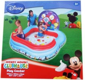 http://jualmainanbagus.com/children-pool/mickey-club-house-pool-chpa24