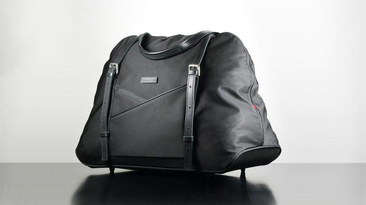 Ultra bag Kibardin