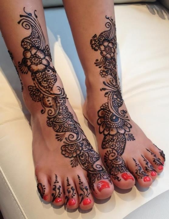 Mehndi Leg Quotes : Best lewis carroll images on pinterest o
