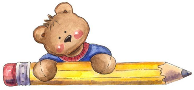preschool clip art | preschool-clip-art-15.jpg