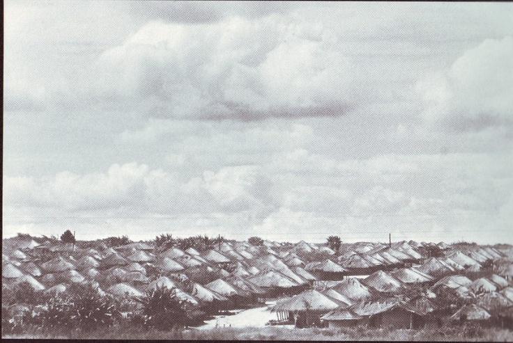 Aldeia Comunal, Kok Nam