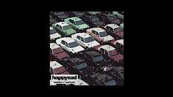 happysad łydka - YouTube