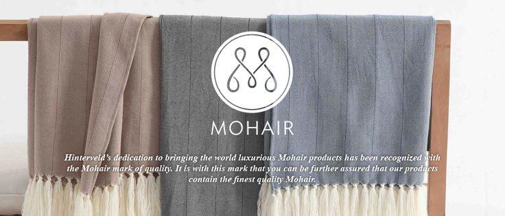 Mohair Weavers   Hinterveld Mohair South Africa   International