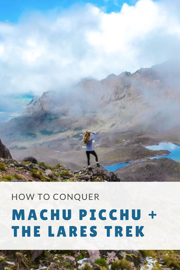 A guide to Cusco, Peru and Machu Picchu for travellers on a budget.