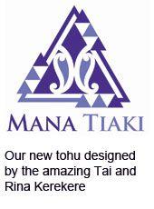 maori logo - Google Search