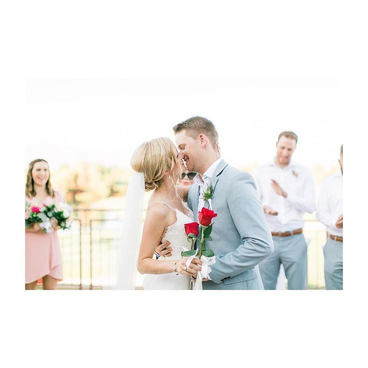 Married! This is always one of the happiest moments! (we may get a little teary-eyed every. single. time.) Happy couples make us happy! Can we just mention how much we  our job?  Photo: @joekimstudio   Planner: @smittenweddings  #destinationwedding #smittenyyc #smittenandco #palmsprings #palmspringswedding #married #justmarried #loveissweet #weddinginspiration #weddingstyle #firstkiss #calgary #yycweddings #calgaryweddingplanner #calgaryweddings #lovemyjob #weddingplanner