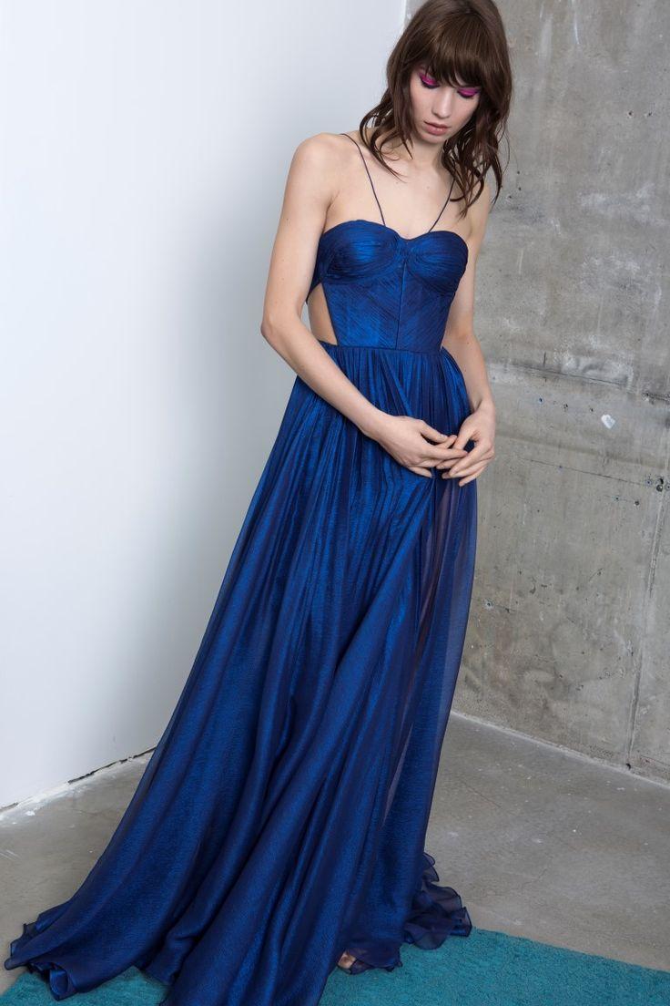 NAIMA dress