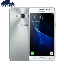 "Like and Share if you want this  Original Samsung Galaxy J3 Pro J3110 4G LTE Mobile phone Snapdragon 410 Quad Core Phone Dual SIM 5.0"" 8.0MP NFC Smartphone     Tag a friend who would love this!     FREE Shipping Worldwide     Buy one here---> https://shoppingafter.com/products/original-samsung-galaxy-j3-pro-j3110-4g-lte-mobile-phone-snapdragon-410-quad-core-phone-dual-sim-5-0-8-0mp-nfc-smartphone/"