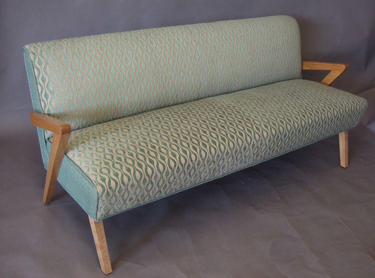 77 Best Furniture Images On Pinterest Mid Century Decor