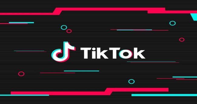 Social video app Firework comes to India to take on TikTok