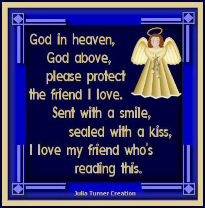 13 Best Prayer Pals Images On Pinterest