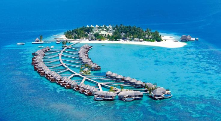 W-Retreat-Spa-Maldives