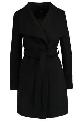 bestil Vila VIDIRECTOR - Frakker / klassisk frakker - black til kr 699,00 (05-11-16). Køb hos Zalando og få gratis levering.