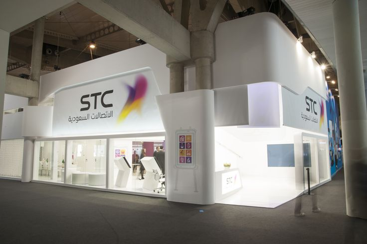 Exhibition Stand Design Barcelona : Best high tech exhibition stands trade shows images
