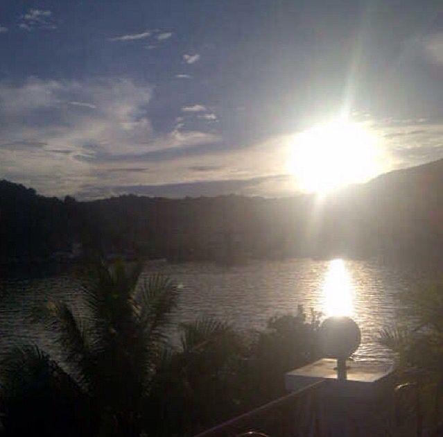 #Papua#Indonesia#Realm #Humboldt#Bay#Jayapura#Nature#Photography#Iphone5