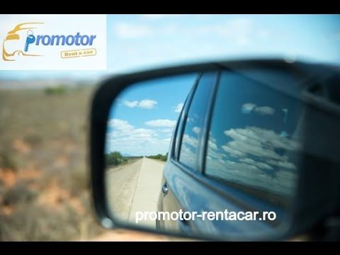 Inchirieri masini ieftine oferite de Promotor Rent a Car Otopeni - Inchirieri masini ieftine https://youtu.be/EMvr4z8Ej7o