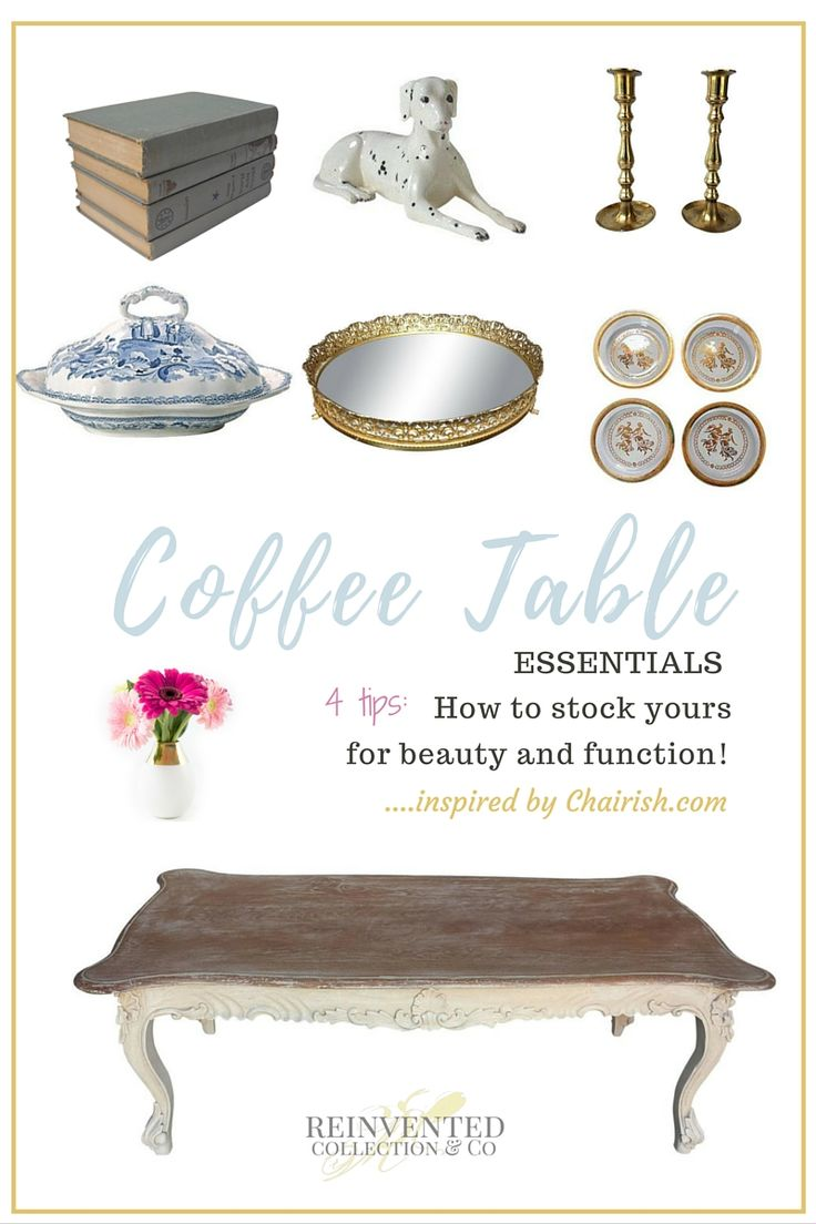 Best 25 country coffee table ideas on pinterest farmhouse best 25 country coffee table ideas on pinterest farmhouse furniture rustic farmhouse and coffee table decorations geotapseo Gallery