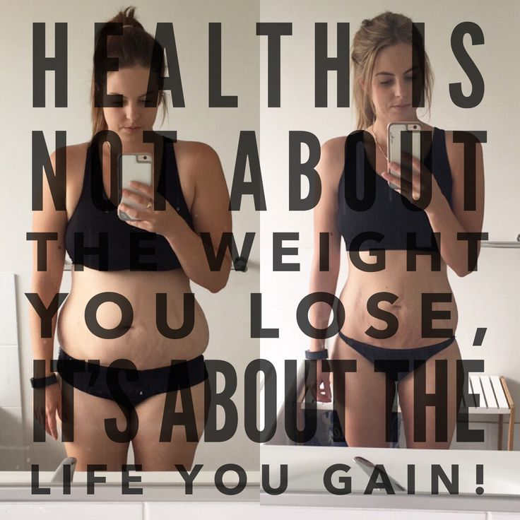 Find out exactly how I lost 16kgs!! www.majellafitness.com.au