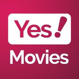 Watch movies online free. Watch series online. Over 9000 free streaming movies, documentaries & TV shows