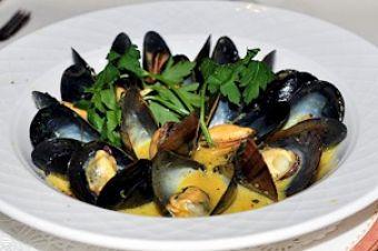Siena Ristorante Toscana Italian, Dessert, Gluten-Free, Beverages 6203 N Capital Of Texas Hwy, Austin, 78731 https://munchado.com/restaurants/siena-ristorante-toscana/53032?sst=a&fb=m&vt=s&svt=l&in=Austin%2C%20TX%2C%20USA&at=c&lat=30.267153&lng=-97.7430608&p=0&srb=r&srt=d&q=dessert&dt=c&ovt=restaurant&d=0&st=d